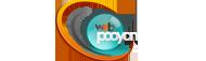 webpooyan